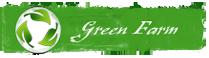 Green Factory