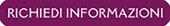 bottone-richiedi-informazioni-2