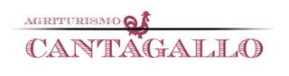 Agriturismo Cantagallo