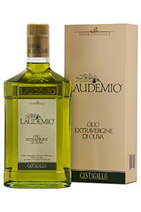 bottiglia-olio-laudemio