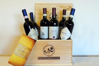 cantinetta-vini